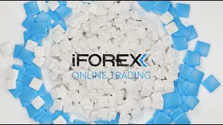 iFOREX Education - Oil Trading