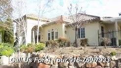 Regala Home Care Assisted | Living Carmichael CA | Sacramento | Independent Living | Memory Care