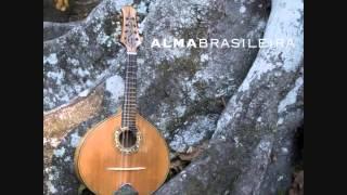Play Alma Brasileira