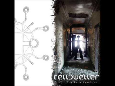 Switchback Detroit 2000  Celldweller