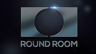 Round Room Live - Live Family Entertainment