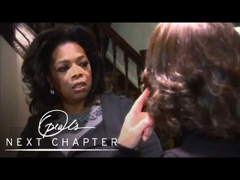 Hasidic Traditions and Rules of Modesty | Oprah's Next Chapter | Oprah Winfrey Network