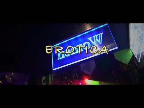 Babe.E-Erotica (Official Video)