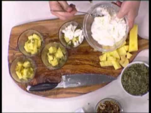 Cuisine tunisienne mounir letaief cuisine sur nessma tv for Cuisine tunisienne
