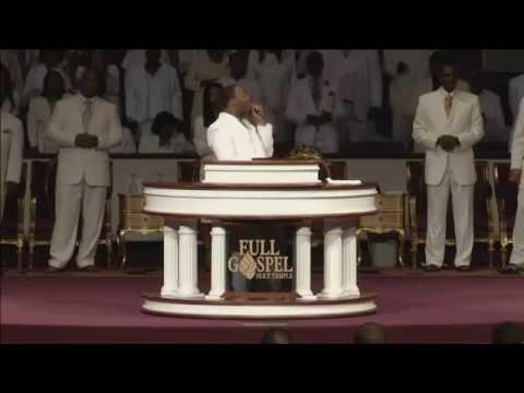 FGHT Dallas: Sunday Evening Worship- Nov 9