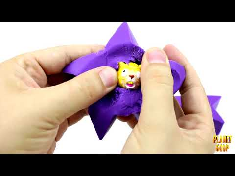 monday-funday-with-play-doh---planet-goop-youtube-kids