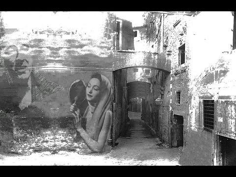 La Canzone Che Scrivo Per Te Marlene Kuntz & Skin
