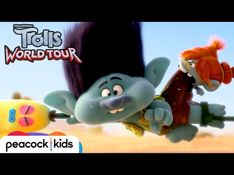 trolls-world-tour-|-pop-trolls-escape-lonesome-flats-[official-clip]