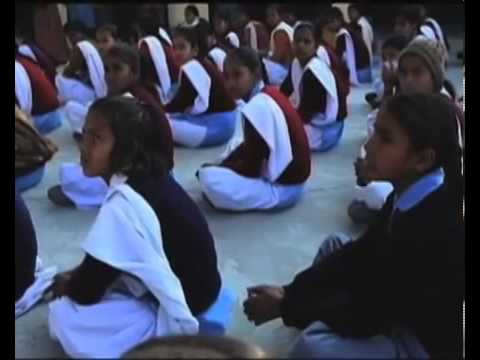 インド:トイレなければ花嫁なし
