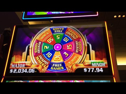50 dragons slot machine jackpots over 12000 btu