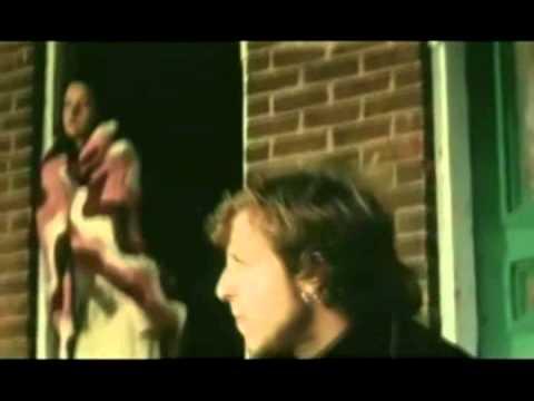 James Morrison - One last chance [Subtitulada español]