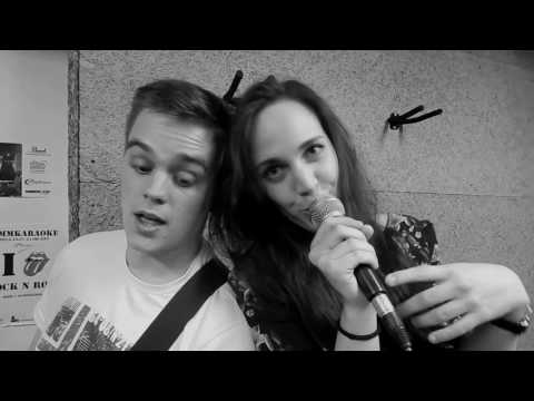 ALTUM - Live For Today (Music Video)