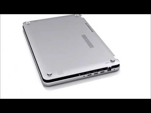 삼성전자 노트북5 NT550EAZ AD31A AD51A AD2A AD1A AD3A AD5A NT550EAA K35A K18C K18W K14C K24 K35L K24C K24A K