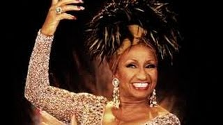 La Vida Es Un Carnaval - Celia Cruz - Karaoke