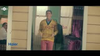 Humood-Kun Anta No Music|حمود الخضر-كن انت بدون موسيقى