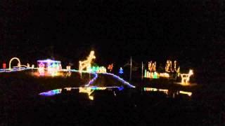 Christmas Lights thumbnail