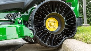 5 TYRE INVENTIONS THAT WILL BLOW YOUR MIND