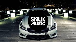 TRAP G-Eazy - Buddha (Dropwizz Remix)