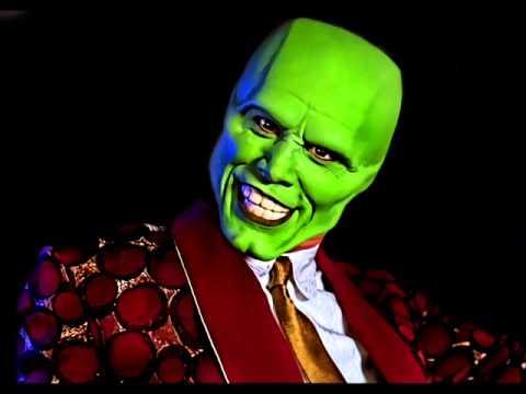 the mask jim carrey full movie free download