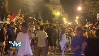 Italia in finale agli Europei: a Trani esplode la festa