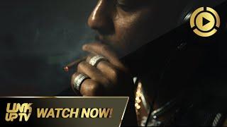 C Biz - Obsession [Music Video] Link Up TV