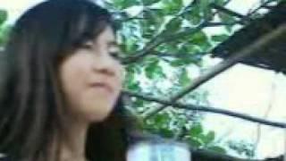 VI NGHEO TOI MAT EM-TRUONG ANH TUAN..3gp