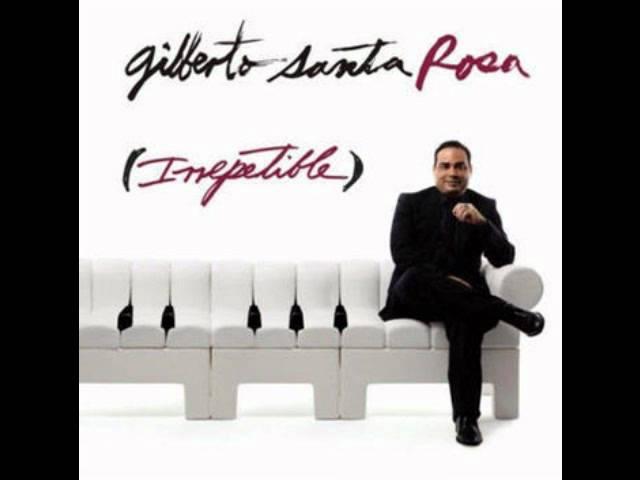 Gilberto Santa Rosa-La Ventana