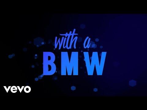 Charlee Remitz - BMW (Lyric Video)