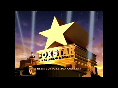 FoxStar Productions 1994 Remake