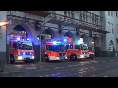 löschzug-der-feuerwehr-düsseldorf-fw-3-derendorf