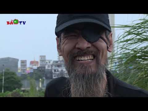 Thế Chột Chạm Mặt Băng Đang Giang Hồ Full HD | Phim Hành Động Xã Hội Đen Việt Nam