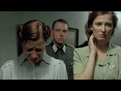 Hitler Reacts to C2 2017 - Edexcel May 24th