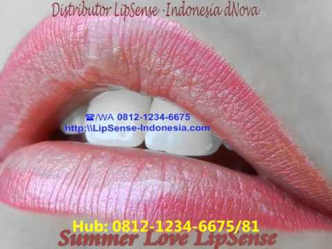 jual-lipsense-summer-love-indonesia-0812-1234-6675&81