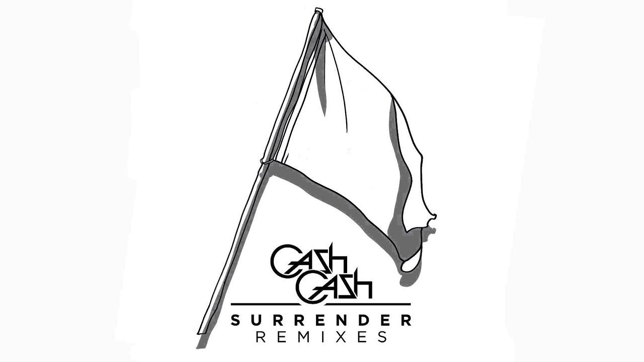 cash-cash-surrender-dzeko-torres-remix-cash-cash