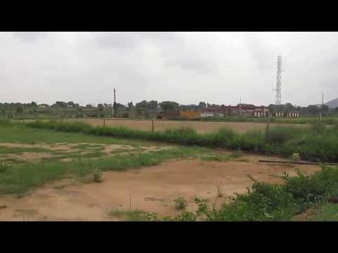 FARM HOUSE DELHI JAIPUR HIGHWAY JUST 12 LACS