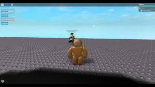 Roblox Try Not To Laugh Epi 1