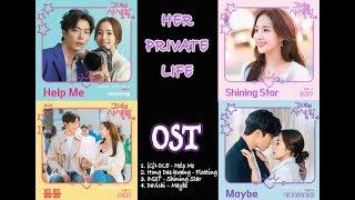 "🖤 very nice ost 🎶🎧🎵 📌playlist ""korean dramas videos"" 🇰🇷✅ : ☑️https://bit.ly/korean_dramas 📌korean facebook group 💯🤝✅ ☑️https://bit.ly/facebook_lukah..."