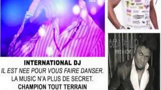 Download Video BEBI PHILIP  BEST OF MIX   BY   MAT DJ  LE SEIGNEUR DES MIXES ET DJ.S MP3 3GP MP4