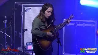 Billy Strings - Cobblestone Live 2019