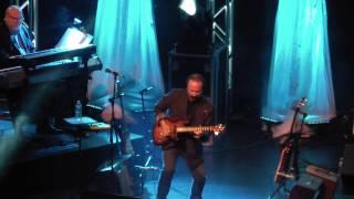 Daryl Stuermer - Shock The Monkey (LIVE @ Schauer Arts Ctr 04/26/14)