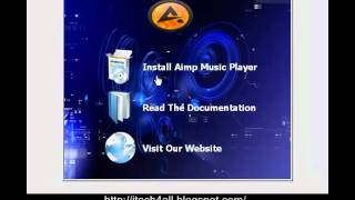 How to use Autoplay Media Studio [EN]