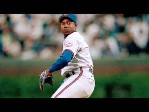 Former Mets pitcher Anthony Young dies at age 51 due to inoperable brain tumor