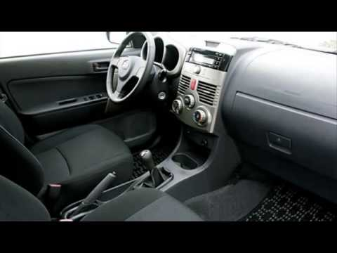 video daihatsu terios daihatsu terios interior 2013