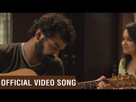 Aadhi Official Video Song Review | Sooryane | Pranav Mohanlal | Jeethu Joseph | Anil Johnson