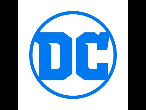 DC Comics News Update 16-09-2016 (LINKS BELOW!!)