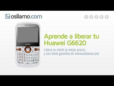 Huawei G6620 Video Clips Phonearena