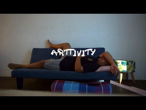 The Pretty Reckless - Fucked Up World (Director's Cut)Kaynak: YouTube · Süre: 4 dakika16 saniye