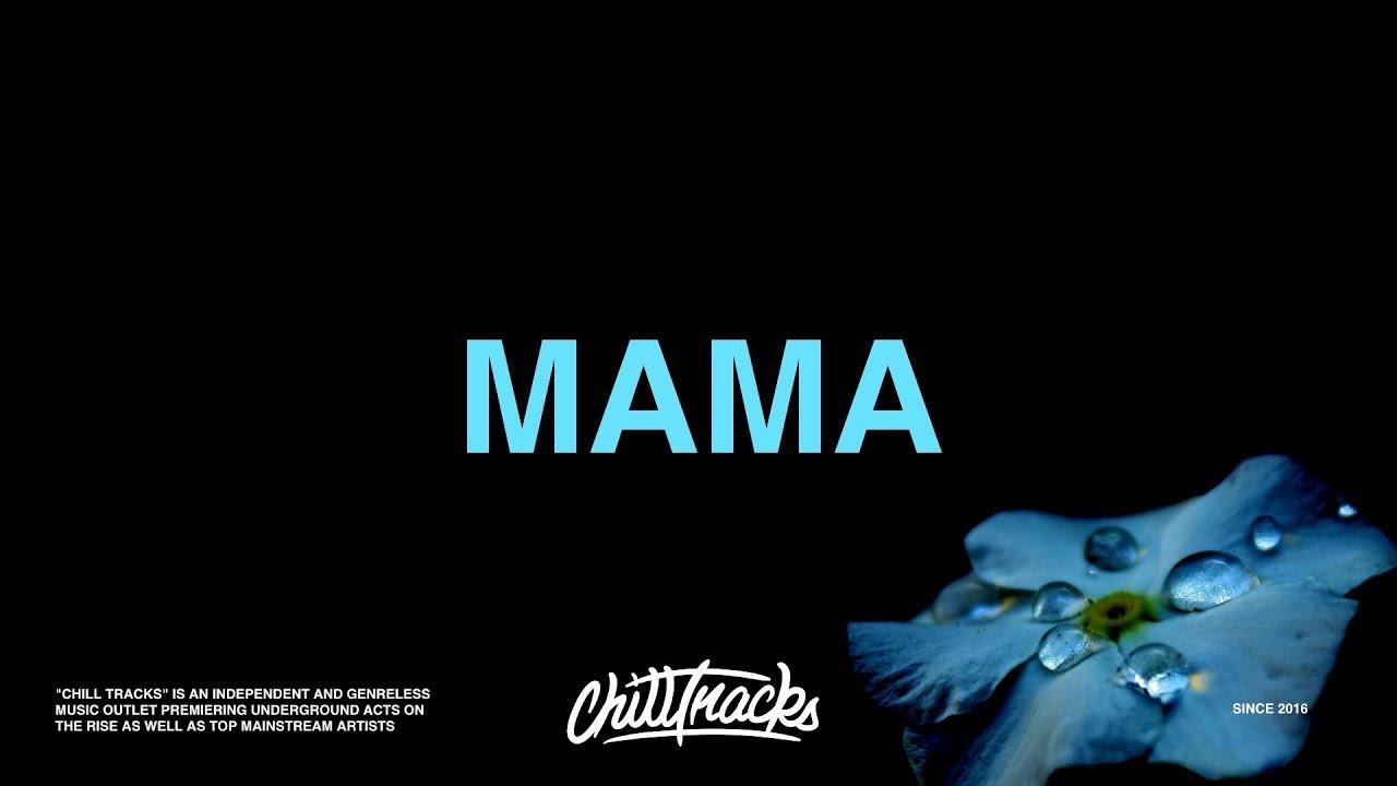 Clean Bandit, Ellie Goulding - Mama (Lyrics)