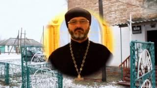 Православный пост - значение поста