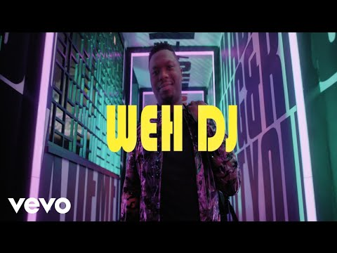 busiswa,-kaygee-the-vibe---weh-dj
